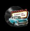 Rock 'n' Roll Classics