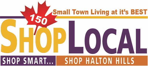 shop local 150 web